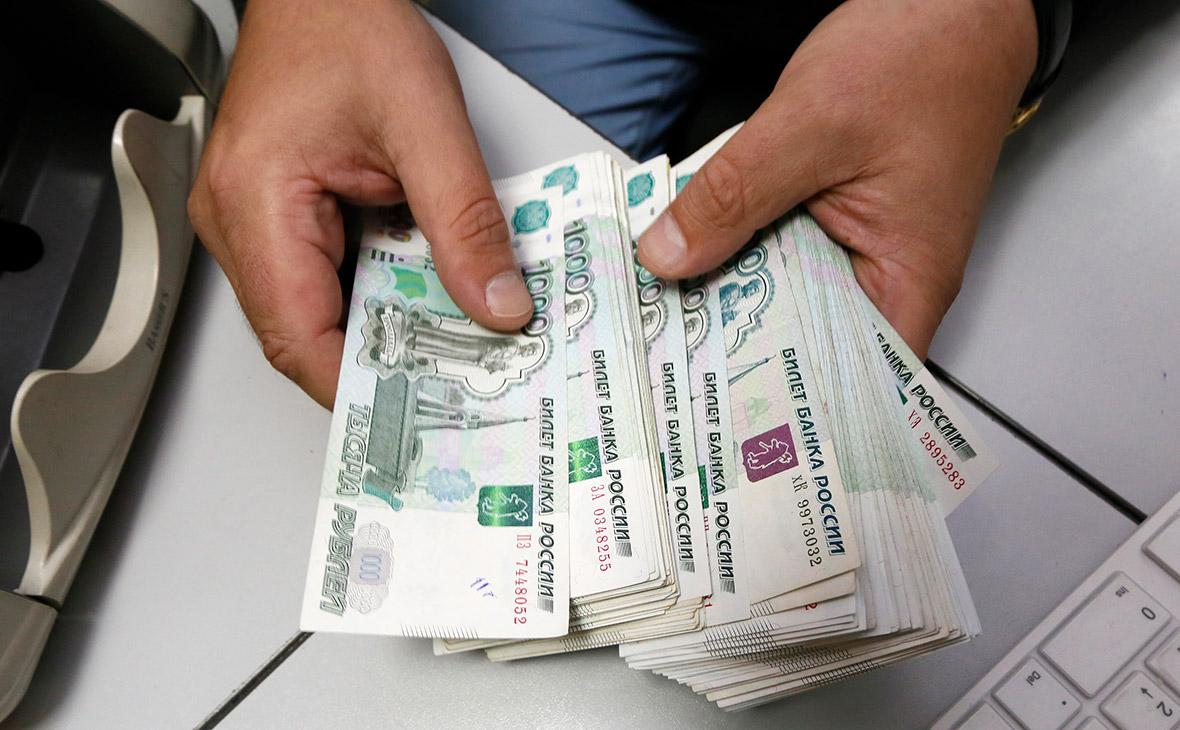 Реструктуризация и облигации: долговая политика Кубани на 2018-2020 годы