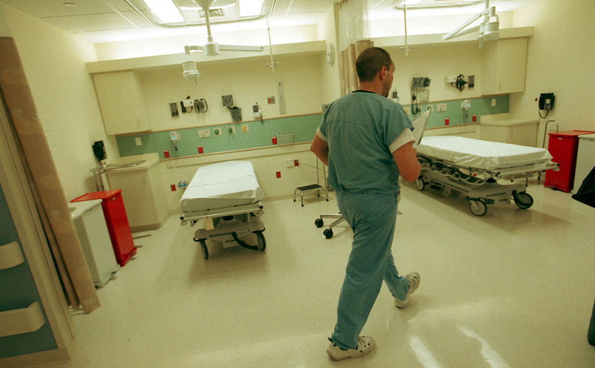 В США второй человек умер от коронавируса