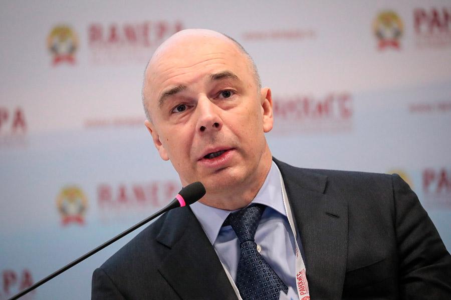 «Слабоват левый протест»: главные цитаты второго дня Гайдаровского форума