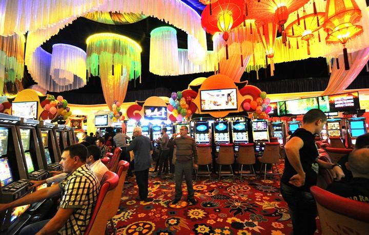 шамбала казино официальный сайт афиша