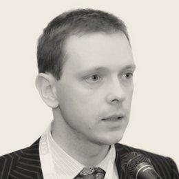Бухгалтерия для«друзей»: какформируется цена газа дляБелоруссии