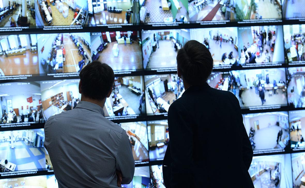 МИД пообещал «взаимно» не пустить дипломатов США наблюдать за выборами