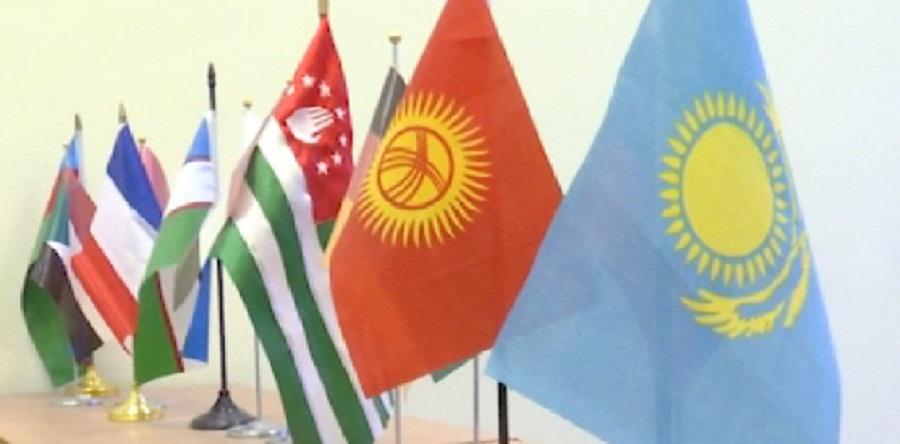 В Перми экспортеры обсудят свои перспективы на китайском рынке