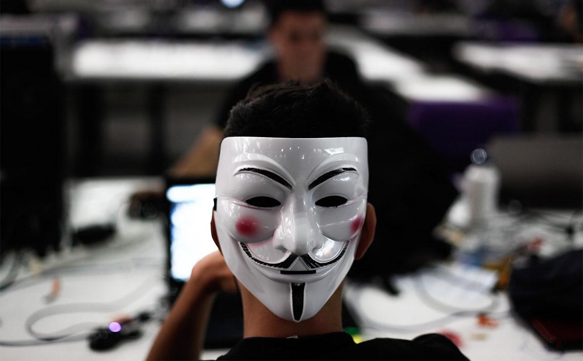 WP связала Россию с кибератакой вируса NotPetya на Украине