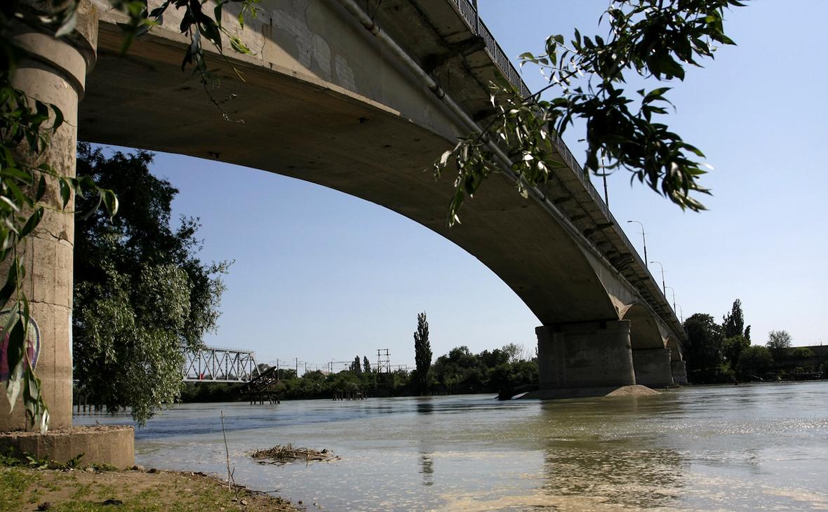 Сериал «Мост»: проекты и перспективы переездов через Кубань в Краснодаре