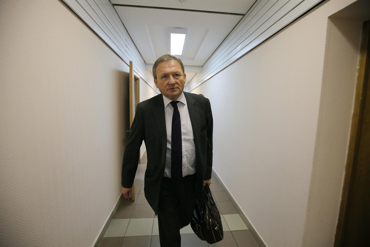 Борис Титов: «Предприниматели не знают законы, а потом просят помощи»