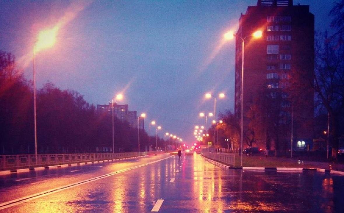 Проспект Молодёжный открылся в Нижнем Новгороде после реконструкции
