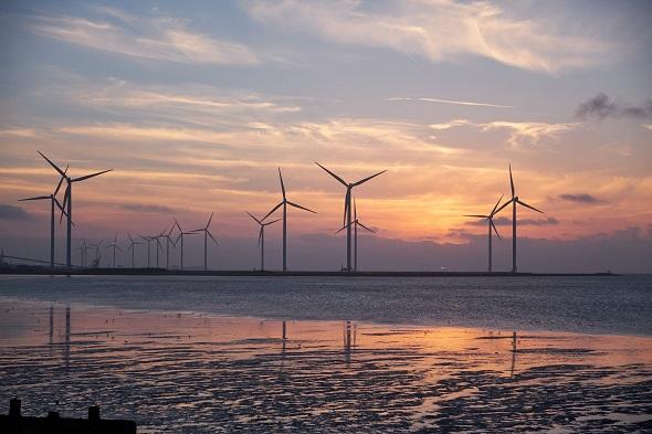 Ветропарки в Краснодарском крае планируется запустить к 2020 году