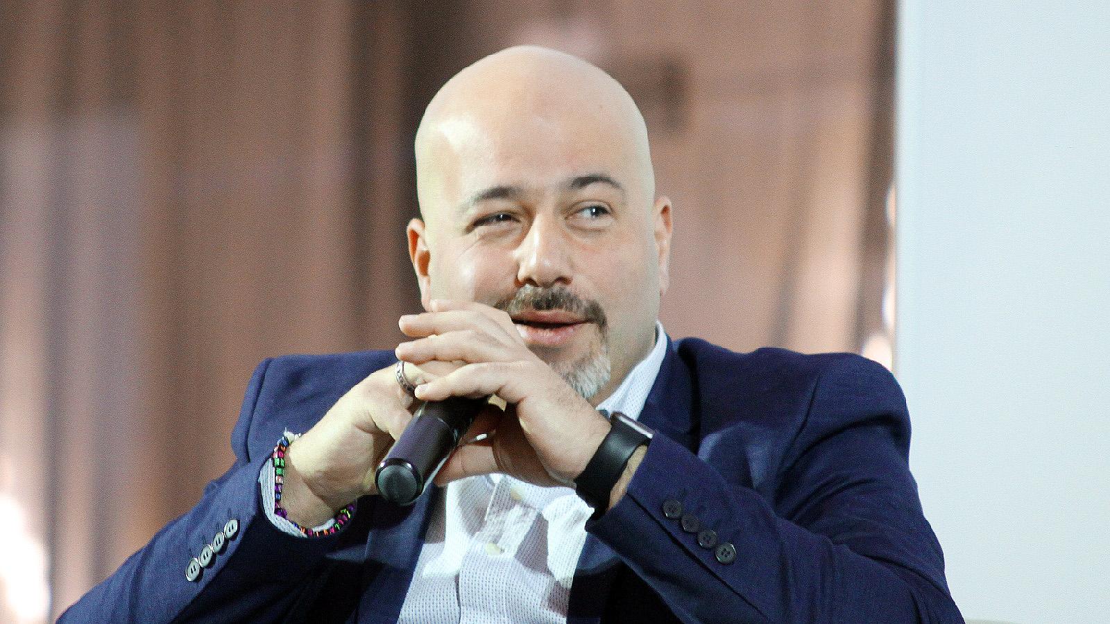 14 млн человек потратят по 14 тыс. Как окупится «Экспо» в Екатеринбурге