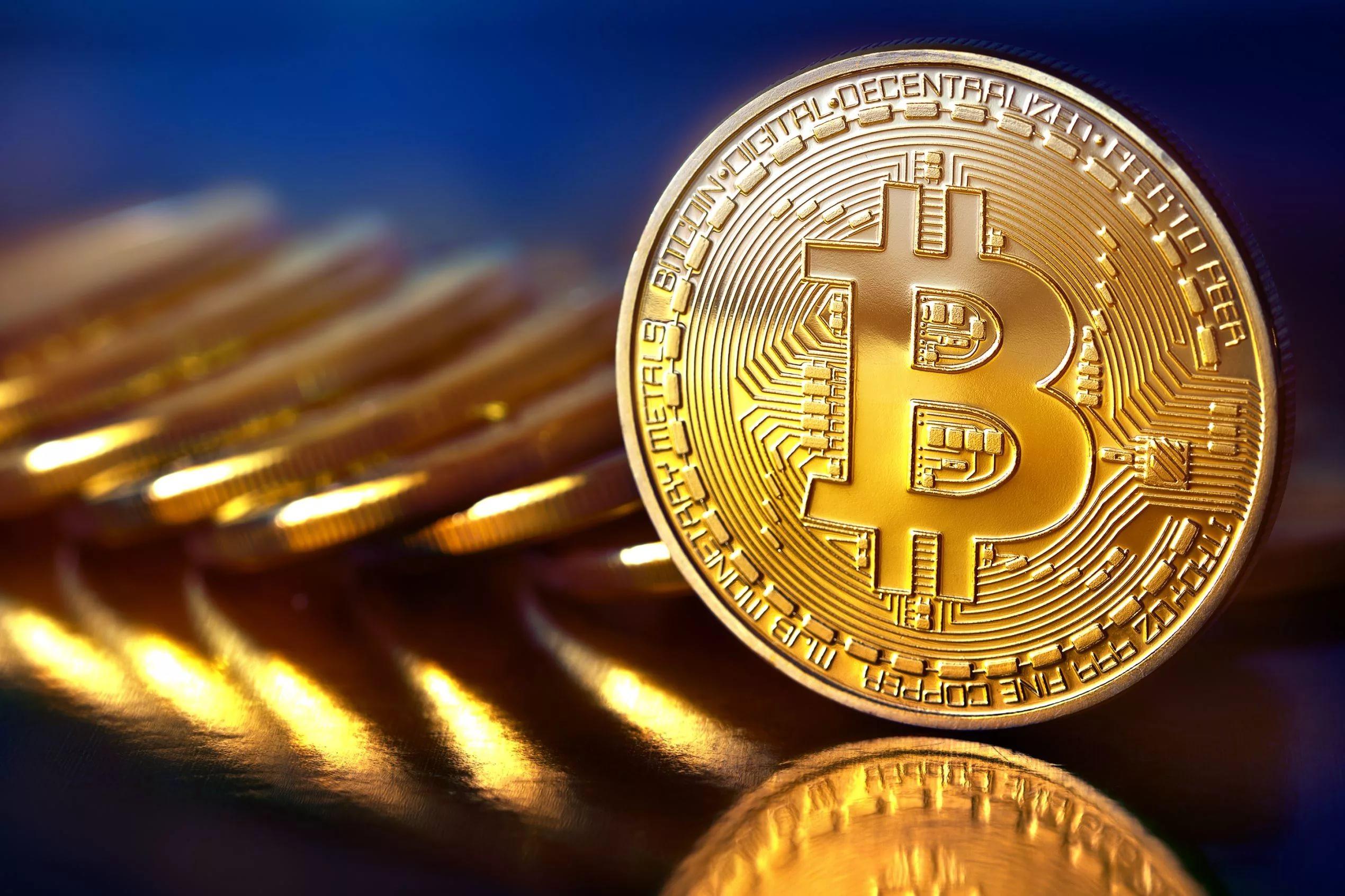 Жительница Казани лишилась 158 тыс. рублей в ходе аферы с криптовалютой