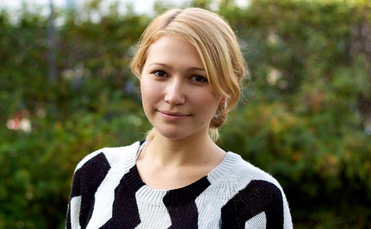 В список Forbes 300 перспективных молодых европейцев вошли трое россиян