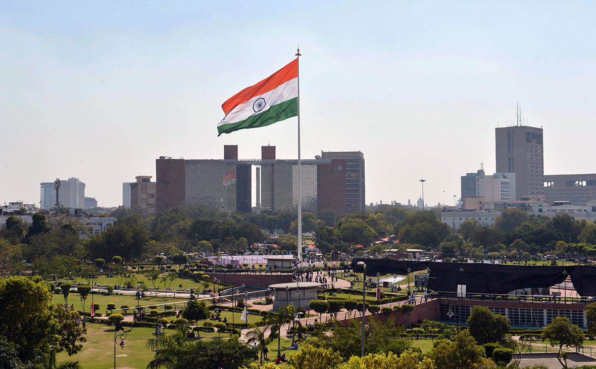 В Индии опровергли данные об обнаружении крупного месторождения золота