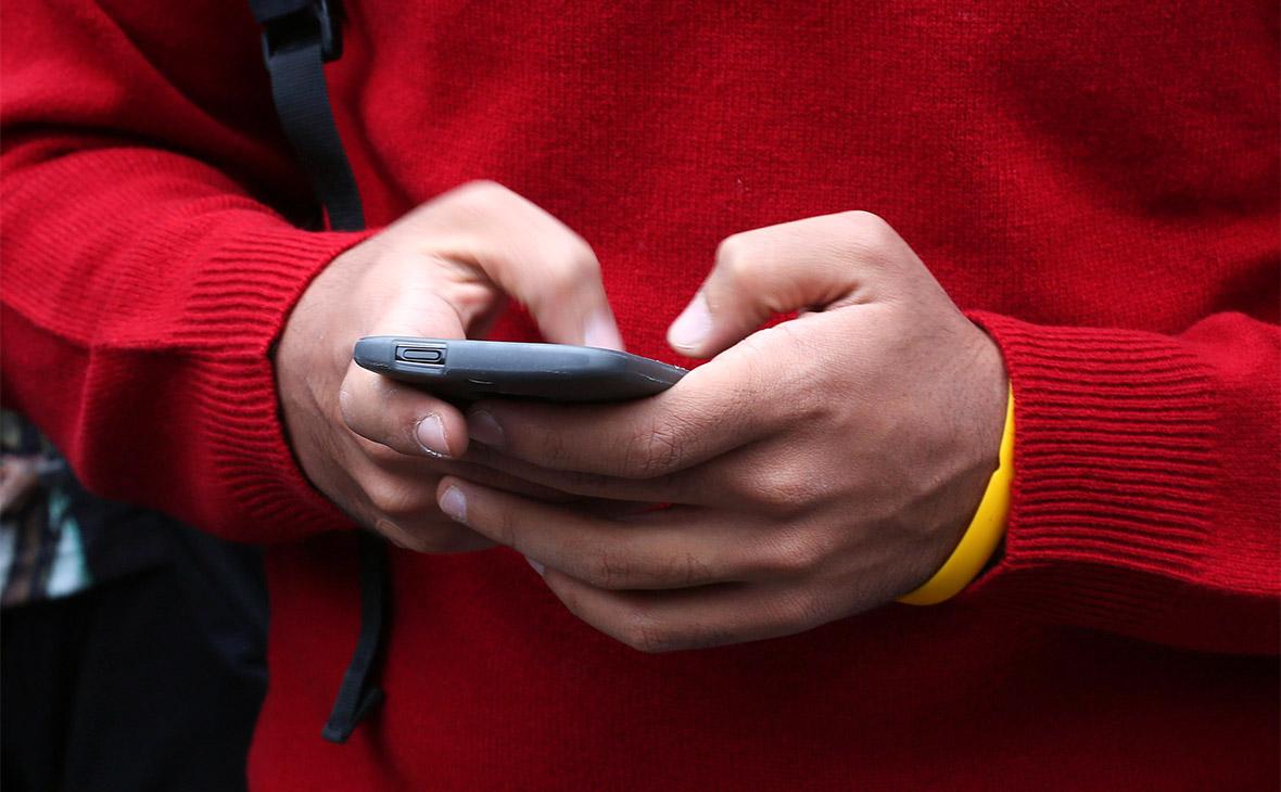 Россия вошла в топ-10 стран по тратам пользователей в Google Play