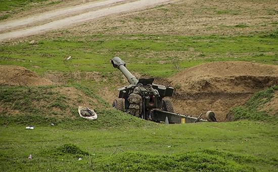 МГ ОБСЕ: Достигнутые договоренности по Карабаху должны быть выполнены
