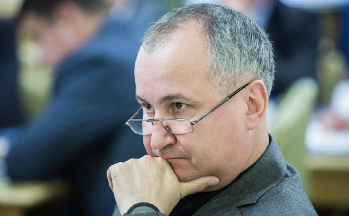 Киев заявил о передаче в Гаагу доказательств «агрессии России» в Донбассе