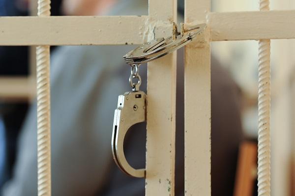 В ХМАО будут судить экс-силовиков, обвиняемых в избиении 11 человек