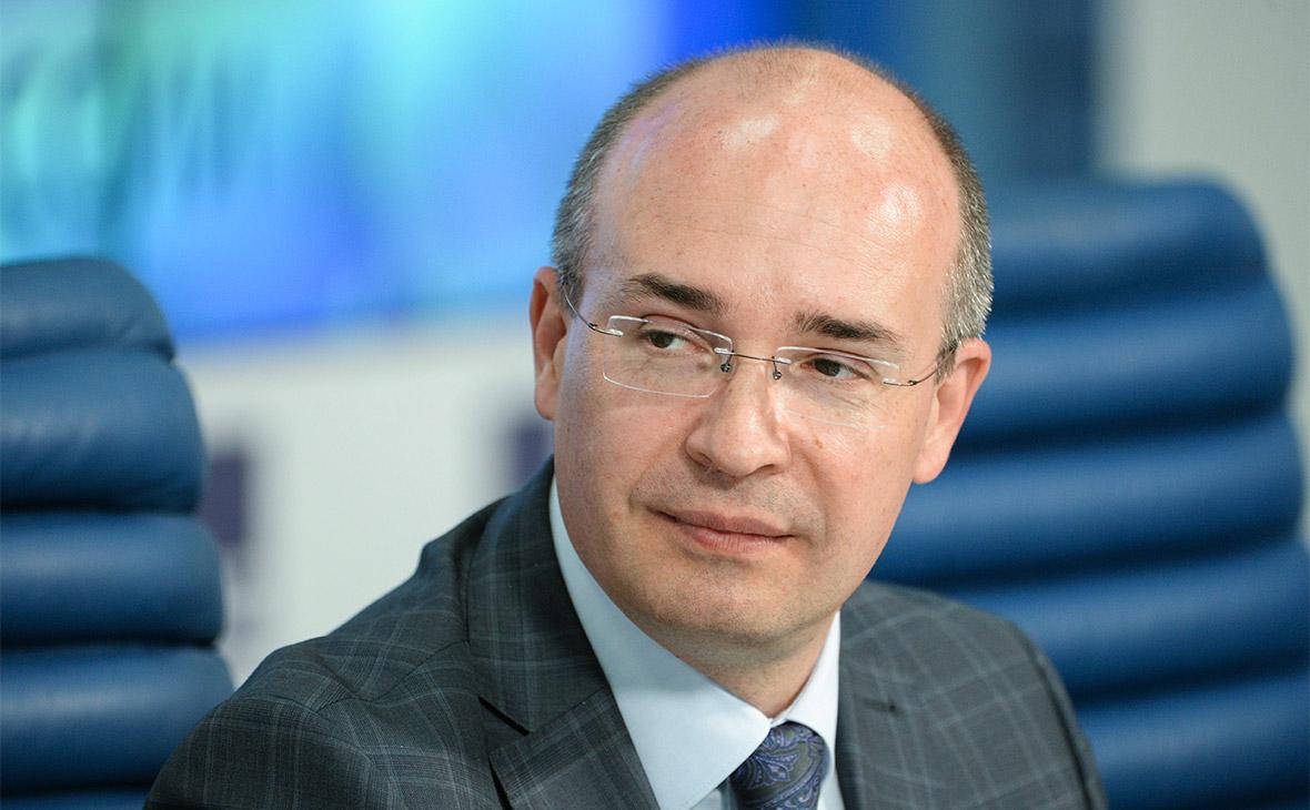 Штаб Путина решил перевыполнить норму по подписям более чем в два раза