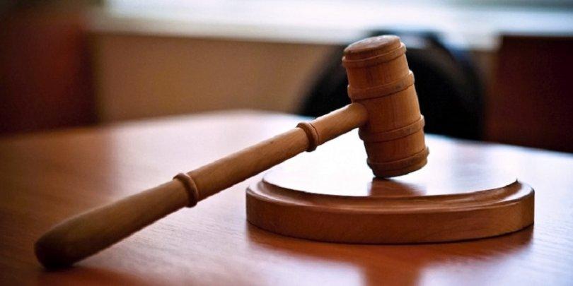 В Перми вновь выявлены картельные сговоры при проведении аукционов