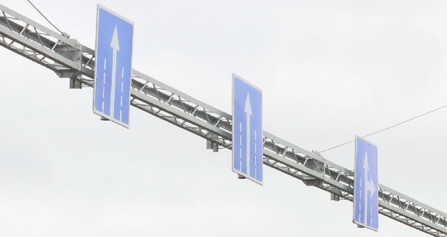 За мост через Чусовую конкурируют два российских инвестора