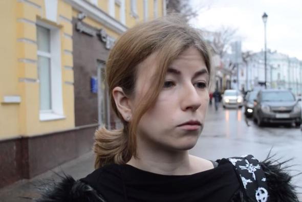 Лидеры «Открытой России» рассказали подробности о задержании в Ростове