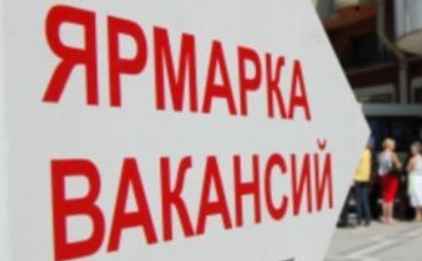 Больше всего официальных вакансий в Прикамье — в госсекторе