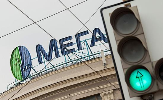 «МегаФон» представил стратегию развития до2020 года
