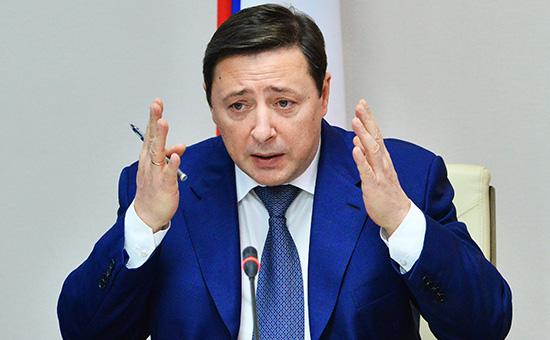 http://s0.rbk.ru/v6_top_pics/media/img/7/10/754882177582107.jpg