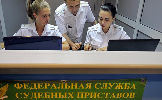 http://s0.rbk.ru/v6_top_pics/media/img/7/12/754831882680127.jpg