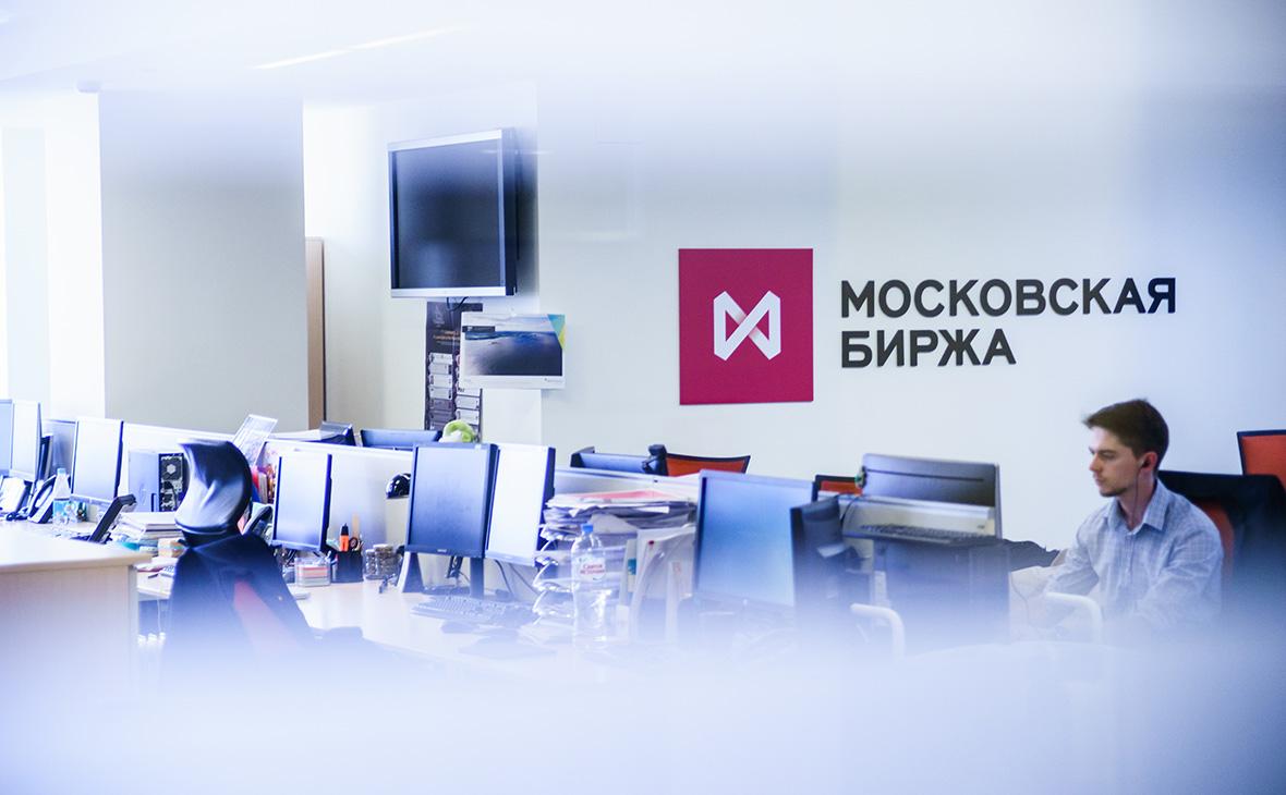 X5 Retail Group начнет торговаться на Московской бирже до конца года