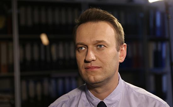 Власти 24 городов согласовали площадки для митингов Навального