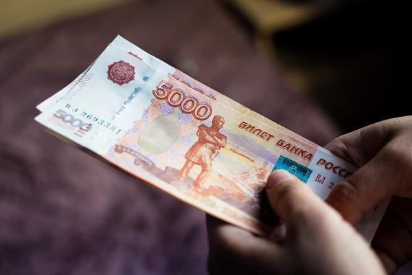 Жители Тюмени и Сургута теряют доходы
