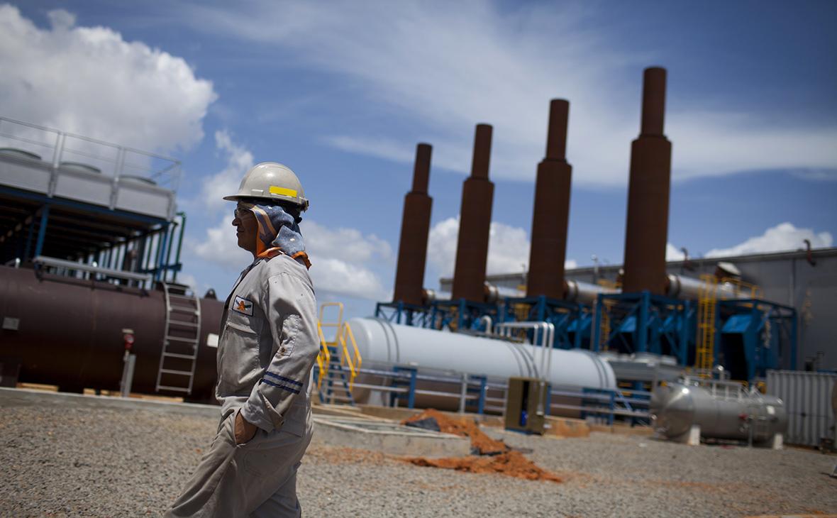 Reuters узнал о планах США заблокировать приток долларов в Венесуэлу