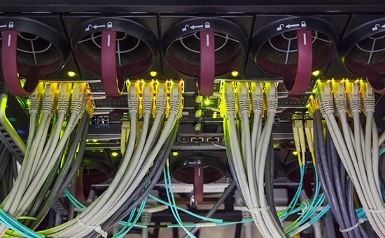 Объем хранения данных по«закону Яровой» предложили снизить в10 раз