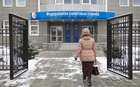 Совет Федерации предложил концепцию налогообложения нянь, репетиторов и домработниц