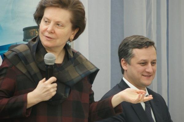 Прокуратура проверила работу проблемного актива югорских властей