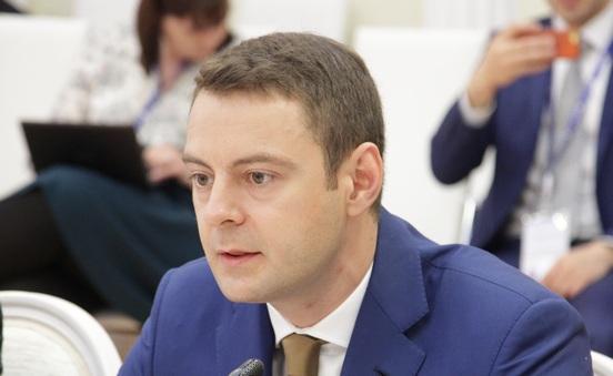 У Кировского завода назревает новый конфликт с кредиторами