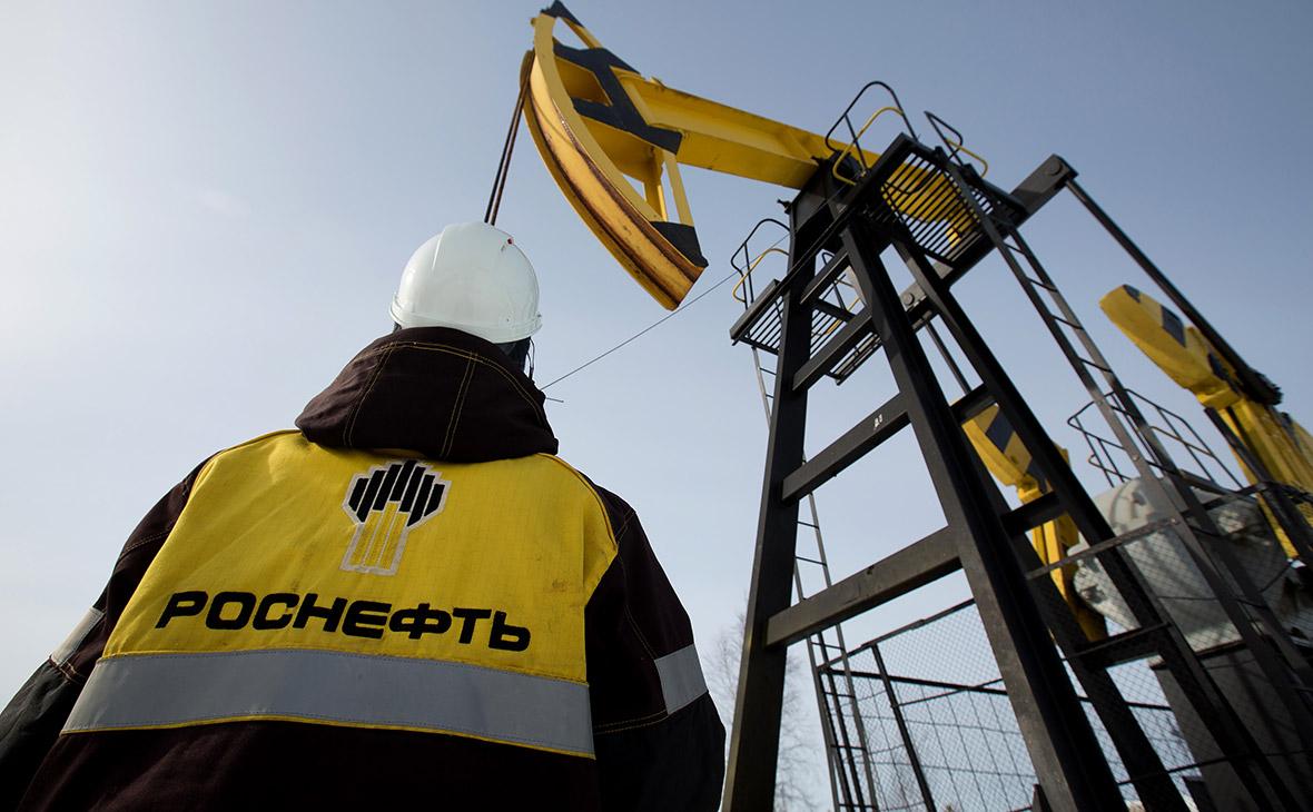 «Роснефть» отозвала жалобу на возмутивший ее газовый аукцион АЛРОСА