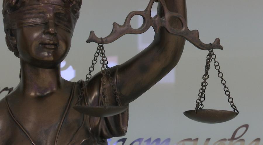 Чиновница отказалась от явки с повинной на экс-начальника ГУФСИН Прикамья