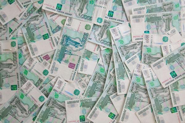 Крупный инвестор объявил о реализации проекта в Тюмени на 8 млрд