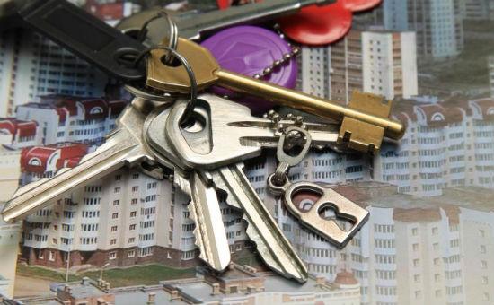 Ипотечная ставка по программе жилстройсбережений может составить 4%
