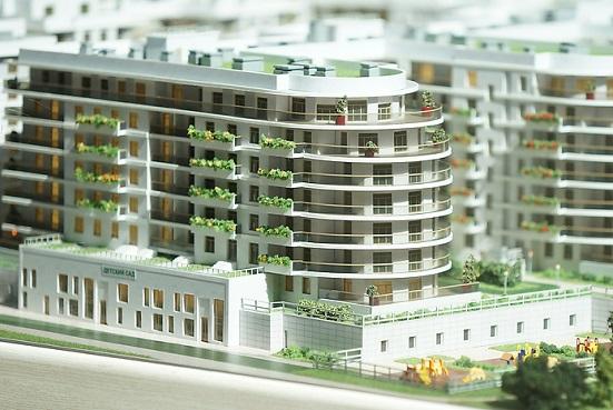 Петербургские инвесторы  начали избавляться от элитной недвижимости
