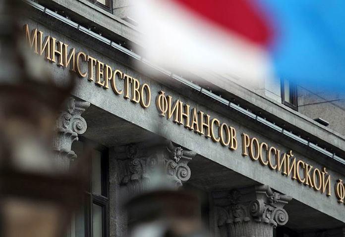 После реформы Минфина число универсальных банков рискует снизится до 150