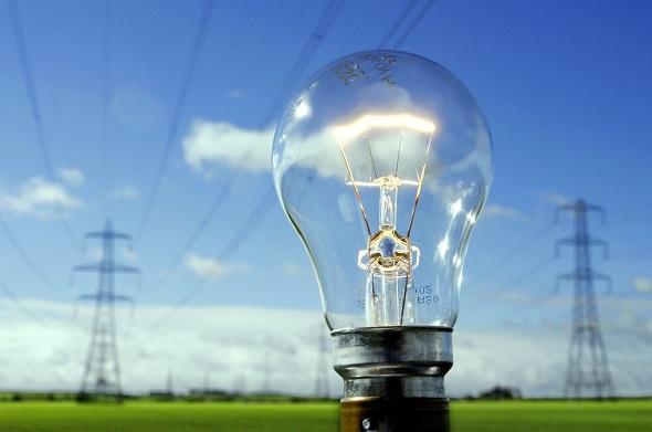 Энергоснабжение в Краснодаре полностью восстановлено после аварии