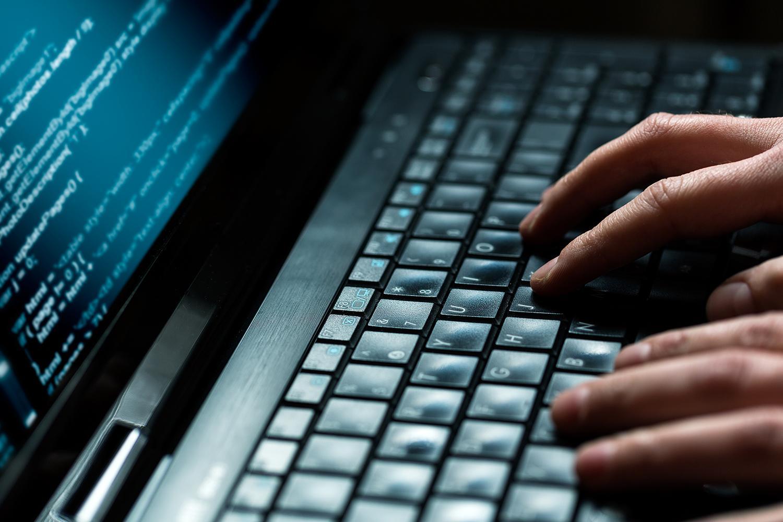 Эксперты Иннополиса защитили от кибератак более 200 тыс. пользовалей