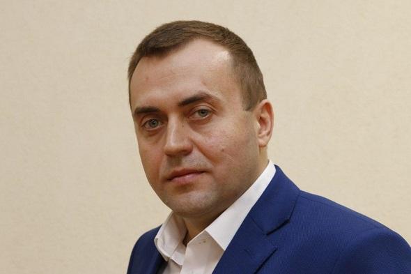 В Краснодарском ТТУ назначили нового директора