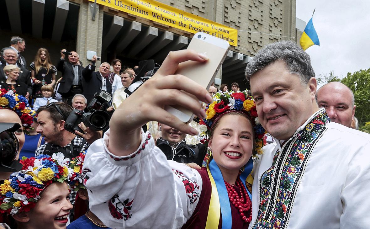 Блокированные на Украине сайты начали восстанавливать трафик