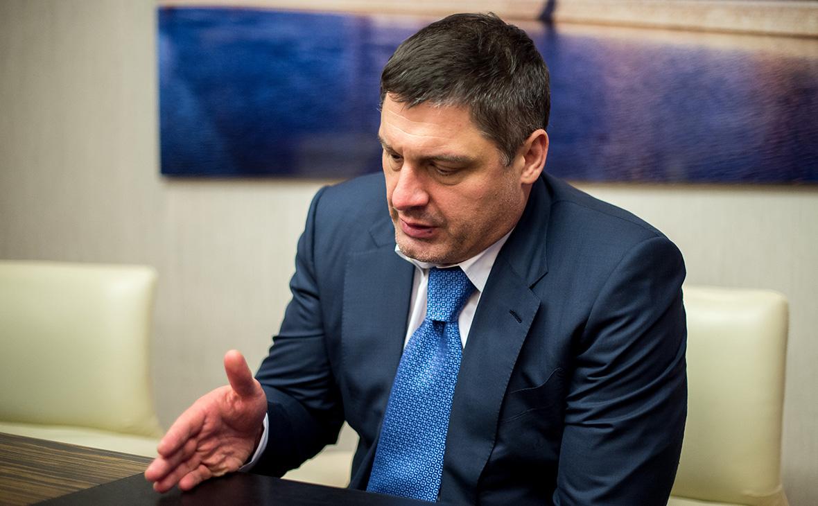 Шишханов покинет совет директоров нефтяной компании Гуцериева