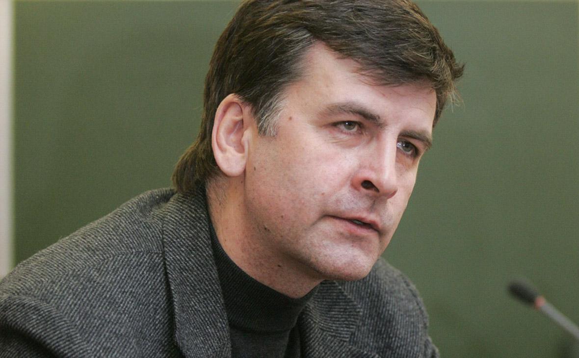 Дурманов объяснил упомянутую Путиным «ошибку» чиновников с Родченковым