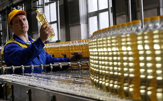 Трейдеры заявили овведении квот наввоз российского масла вТурцию