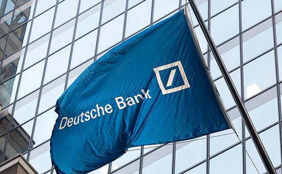 В США потребовали отDeutsche Bank раскрыть итоги проверки счетов Трампа